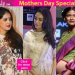 Mira Rajput, Genelia D'Souza, Geeta Basra - 5 celebs who will experience motherhood soon!