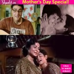 Varun Dhawan's Chunar, Aamir Khan's Maa: 6 Bollywood songs that will make you want to call your mother right away!