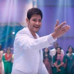 Two songs to be removed from Mahesh Babu starrer Brahmotsavam?