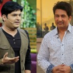 The Kapil Sharma Show was DISAPPOINTING and REPETITIVE according to Shekhar Suman!