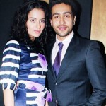 Ex flame Adhyayan Suman LASHES out at Kangana Ranaut again, mocks her QUEEN status!