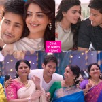 Brahmotsavam trailer: Mahesh Babu, Kajal Aggarwal, Samantha Ruth Prabhu's this family drama is CAPTIVATING - watch video!