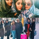 Khushi and Jhanvi Kapoor's these vacation pictures will make you SUPER JEALOUS!