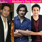 Mischief Makers Dino Morea, Ali Fazal, Vir Das reveal how they troubled their mothers!