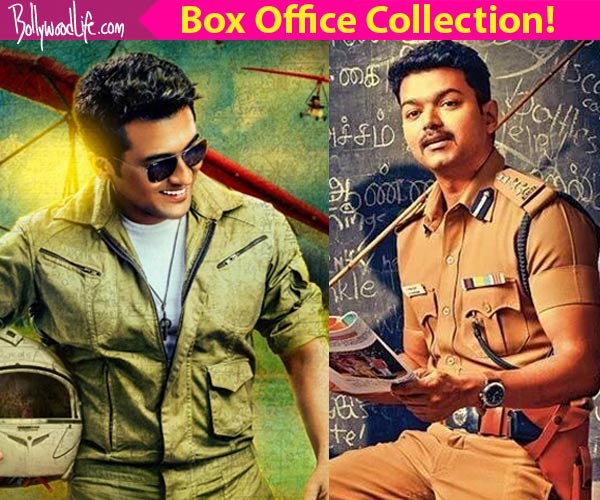 24 box office collection after vijays theri suriyas film earns 24 box office collection after vijays theri suriyas film earns 1 million in north america in the opening weekend bollywoodlife altavistaventures Image collections
