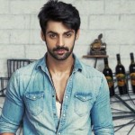 Oh No! Karan Wahi injured during the weekend BCL match