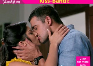 Post Ragini MMS 2, has Sunny Leone stopped KISSING her heroes in films?