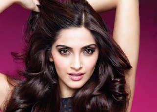 Sonam Kapoor was dumped by boys because of this bizarre reason – find out!
