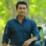 24 actor Suriya writes an emotional letter to his fans after the massive success of the sci fi film!