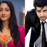 Kinshuk Mahajan and Shivya Pathania to be paired together for Kavita Barjatya's maiden TV production