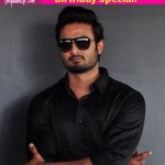 5 quotes from Baaghi baddie Sudheer Babu that proves that he is a really intelligent and insightful actor!
