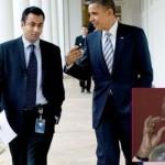 Kal Penn is more 'aligned towards' Barack Obama than PM Narendra Modi!