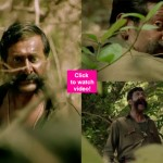 Killing Veerappan trailer 2: Ram Gopal Varma's realistic portrayal of the most feared dacoit is blood-curdling!