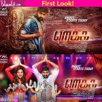 Rekka first look: Vijay Sethupathi's contrasting posters will leave you scratching your heads in confusion about the movie!