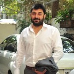 5 unknown facts about Dear Dad actor Arvind Swamy that will leave you SURPRISED!