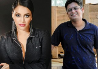 Swara Bhaskar to MARRY longtime boyfriend Himanshu Sharma this year?