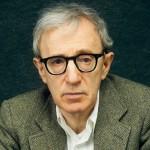 Cannes 2016: Woody Allen greeted with cringeworthy rape joke