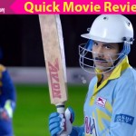 Azhar quick movie review: Emraan Hashmi's sincere performance helps us breeze through a clichéd first half!