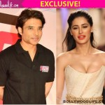 SHOCKING! Uday Chopra cancels marriage with Nargis Fakhri, forcing her to QUIT Bollywood and leave for New York