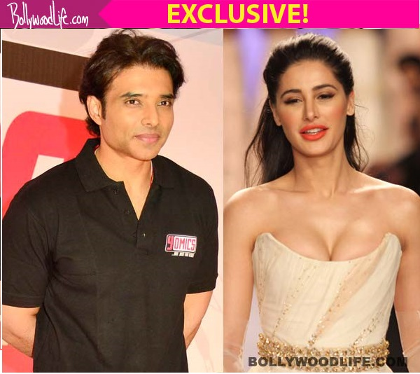 Uday Chopra Cancels Marriage With Nargis Fakhri Forcing Her To Quit Bollywood And