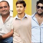Confirmed! Mahesh Babu and Allu Arjun to work with 24 director Vikram Kumar!