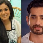 Siddhant Karnick and Megha Gupta's engagement leaves the media in a HUFF!