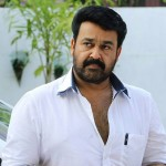 Mohanlal faces flak for campaigning for his friend for the upcoming Kerala elections!