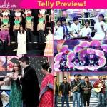 India's Got Talent Season 7: Aishwarya Rai Bachchan and Randeep Hooda's moves to Sarbjit's Tung Lak made us want to hit  the dance floor!