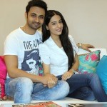 Here's what newly-wed Amrita Rao has to say about the new phase in her life!