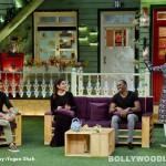 The Kapil Sharma Show: Raveena Tandon and Dwayne Bravo make for an eclectic pair!