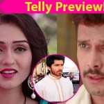 Saath Nibhaana Saathiya: Meera to come face to face with ex-boyfriend Sanskar!