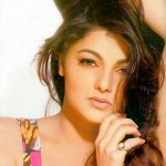 Mamta Kulkarni PROBED for money laundering with drug lord Vicky Goswami!