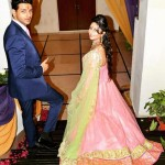 Divyanka Tripathi and Vivek Dahiya to get just 8 days leave for their wedding!