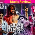 Udta Punjab music review: TRIPPY and ADDICTIVE! That's how you can describe this Amit Trivedi album!
