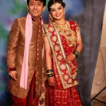 Sneha Wagh's second marriage in troubled waters?