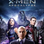 X-Men: Apocalypse movie review: Jennifer Lawrence's superhero flick has an interesting premise but suffers from CGI overload!