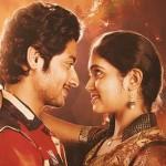 Sairat couple Rinku Rajguru and Akash Thosar to get Rs 5 crore bonus for their STARTLING performances!