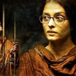 Randeep Hooda hopes Sarbjit will encourage people to stand up for unfair punishment