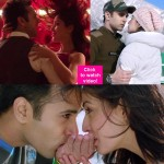The trailer of Yami Gautam and Pulkit Samrat's new romantic film Junooniyat will give you a strong sense of deja vu!