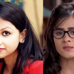 Shocking! Meri Saasu Maa co-stars Hiba Nawab and Aanchal Khurana get into an UGLY war of words!