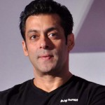 What's the status of Salman Khan's No Entry sequel? Hear it from the producer!