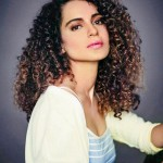 Which is Kangana Ranaut's favorite movie ? Find Out!