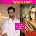 5 reasons why Aishwarya Rai Bachchan and Randeep Hooda's Sarbjit turned out to be a DAMP SQUIB at the box office!