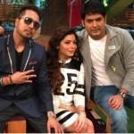 The Kapil Sharma Show: Has Mika Singh and Kapil Sharma's friendship hurt the rival channel?