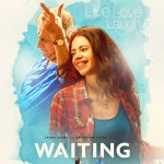 Waiting music review: This Naseeruddin Shah and Kalki Koechlin film has some SOOTHING melodies!