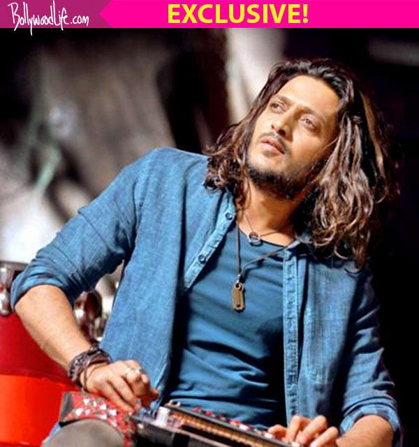 Banjo marathi full movie download