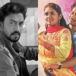 Irrfan Khan: Films like Sairat give us courage to compete with Hollywood