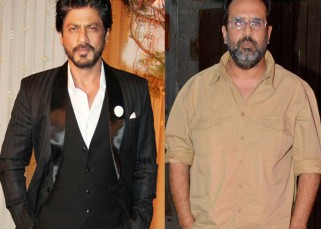 3 things about Shah Rukh Khan's next with Aanand L Rai that will get you excited!