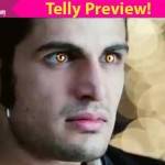 Naagin: Kabir to kill Amrita and hold Divya hostage!