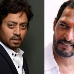 Irrfan Khan feels Nana Patekar deserves a National award for Natsamrat
